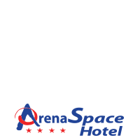 Arena-Space