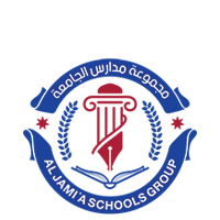 School_n