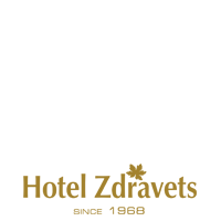 zradvets-logo